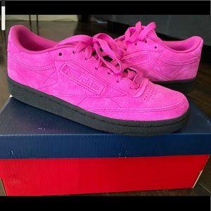Women's Reebok Club C Sneakers